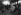 Guerre 1914-1918. Femmes employées aux chemins de fer. France. © Maurice-Louis Branger/Roger-Viollet