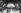 Exposition universelle de 1889, Paris. Vue sur le dôme central prise du dessous de la Tour Eiffel. © Neurdein Frères/Neurdein/Roger-Viollet