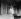 Guerre 1914-1918. Infirmière de la Croix-Rouge. Toulouse (Haute-Garonne), hôtel de Malte, vers 1915.      © Collection Roger-Viollet/Roger-Viollet