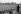 """""""Rock Against Racism"""", concert rassemblant des milliers de personnes contre le nazisme et le racisme. Londres (Angleterre), Victoria Park, 30 avril 1978. © PA Archive/Roger-Viollet"""