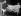 Tchang Kai-Chek (Jiang Jieshi, 1887-1975), général et homme d'Etat chinois, et son épouse. © LAPI / Roger-Viollet