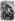 """""""La charité"""". Gravure illustrant """"Le Génie du christianisme"""" de François-René de Chateaubriand. XIXème siècle. © Roger-Viollet"""