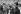 Françoise Giroud (1916-2003), journaliste et femme politique française.    © Jacques Cuinières/Roger-Viollet