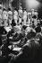 Election de Miss Monde. Londres (Angleterre), 1958. © Jean Mounicq/Roger-Viollet