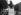 Buste de Charles Gounod (1818-1893), compositeur français, inaugurée lors des fêtes de Mireille. Saint-Rémy-les-Chevreuse (Yvelines), 7 septembre 1913. © Maurice-Louis Branger / Roger-Viollet