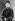 Roland Garros (1888-1918), officier et aviateur français, quand il faisait partie de l'escadrille des Cigognes, chargée de protéger Paris contre les incursions des Tauben. Novembre 1914. © Roger-Viollet