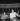 Une répétition : Robert Hirsch et Jacques Charon. Paris, Comédie-Française, novembre 1956. © Studio Lipnitzki/Roger-Viollet