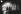 Relève de la Garde au palais Saint James. Londres (Angleterre), 1958. © Jean Mounicq/Roger-Viollet