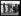 Guerre 1914-1918. Arrivée des premiers contingents américains en France. Le général Pershing. Saint-Nazaire (Loire-Atlantique), fin juin 1917. © Excelsior – L'Equipe/Roger-Viollet