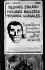Affiche en faveur des travailleurs immigrés. Paris, 1977. © Roger-Viollet