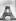 Construction de la tour Eiffel. Edification de la deuxième plate-forme. Paris, 19 juillet 1888. © Jacques Boyer/Roger-Viollet