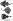 L'ange, la raie bouclée et la torpille. Histoire naturelle. Encyclopédie de Diderot. Tome VI, planche 52. © Roger-Viollet