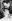 """Line Renaud, (née en 1928), chanteuse et actrice française, avec son mari, """"Loulou"""" Gasté  (1908-1995), musicien et compositeur français.  © Corosi / Roger-Viollet"""