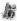 Jean Le Rond d'Alembert (1717-1783), philosophe, écrivain et mathématicien français. Gravure de Nargeot d'après Em. Béranger. B.N.F.   © Roger-Viollet