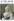 """La reine Victoria (1819-1901), peu avant sa mort en 1901. """"Le Petit Journal"""", 3 février 1901. © Roger-Viollet"""