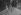 Jacques Anquetil et Raymond Poulidor, coureurs cyclistes français. © Roger-Viollet