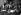 Robert Schuman (1886-1963), ministre des Affaires étrangères français et Jean Monnet (1888-1979), économiste français, à gauche, lors de la signature du traité constitutif de la C.E.C.A. (Communauté économique du charbon et de l'acier), avril 1951. © Roger-Viollet