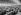 Guerre 1914-1918. Cantine des usines Citroën, 143, quai de Javel. Paris. 1917.      © Jacques Boyer/Roger-Viollet