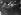 Raymond Poincaré sortant du palais de l'Elysée après avoir accepté de former un nouveau ministère, après la crise de juillet 1926. Paris. © Roger-Viollet