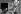 Raúl Castro discutant avec une famille de paysans. Cuba, 1964.     GLA-043-6  © Gilberto Ante/Roger-Viollet