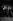 Le groupe des Six. De gauche à droite : Francis Poulenc, Jean Cocteau, Arthur Honegger, Germaine Tailleferre, Louis Durey et, sur le dessin : Georges Auric. 1931. © Boris Lipnitzki / Roger-Viollet