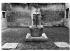 San Polo. Corte del Calderer. Calle de l'Ogio o del Cafetier. Venise (Italie), 1977. © Jean Mounicq/Roger-Viollet