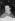 Simone de Beauvoir (1908-1986), écrivain français. 1955. © Boris Lipnitzki/Roger-Viollet