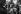 Simone de Beauvoir (1909-1986), femme de lettres française, à la Foire aux Femmes organisée à Vincennes par le M.L.F., en compagnie de sa fille adoptive Sylvie Le Bon, professeur de philosophie. 1973. Photographie de Janine Niepce (1921-2007). © Janine Niepce/Roger-Viollet