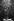 """""""Ariane à Naxos"""", opéra de Richard Strauss. Mise en scène de Jean-Louis Martinoty sous la direction musicale de Lothar Zagrosek. Décors de Hans Schavernoch. Costumes de Lore Haas. Montserrat Caballé (La prima donna / Ariane) et Peter Lindroos (Le ténor). Paris, Opéra Comique, octobre 1986. © Colette Masson/Roger-Viollet"""