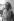 Marche pour les droits civiques. Lena Horne (1917-2010), chanteuse américaine, portant le signe égal, symbole d''égalité. Washington D.C. (Etats-Unis), 28 août 1963. © 1963 Ivan Massar/Take Stock