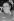 Pierre Bérégovoy (1925-1993), ancien maire de Nevers et Premier ministre de François Mitterrand de 1991 à 1993. © Jacques Cuinières / Roger-Viollet