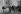 21ème Sommet franco-allemand. Willy Brandt, chancelier ouest-allemand, et Georges Pompidou lors d'une conférence de presse. Paris, novembre 1973. © Jacques Cuinières / Roger-Viollet