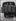 Travailleurs immigrés algériens employés au déchargement de noir de charbon. Drancy (Seine-Saint-Denis), 1970. Photographie de Léon Claude Vénézia (1941-2013). © Léon Claude Vénézia / Roger-Viollet
