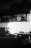 Igor Fiodorovitch Stravinski (1882-1971), compositeur russe, en juin 1924. © Boris Lipnitzki/Roger-Viollet