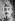 Le futur général Franco (1892-1975), homme d'Etat espagnol, vers 1925. © Roger-Viollet
