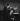 Jean-Yves Daniel-Lesur (1908-2002), Olivier Messiaen (1908-1992), André Jolivet (1905-1974) et Yves Baudrier (1906-1988), compositeurs français. Paris, mai 1937. © Boris Lipnitzki / Roger-Viollet