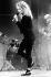 France Gall (1947-2018), chanteuse française. France, 1988. © Ullstein Bild/Roger-Viollet