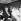 Mariage de Johnny Hallyday (1943-2017), acteur et chanteur français, et Sylvie Vartan (née en 1944), chanteuse française. Loconville (Oise), 12 avril 1965. © TopFoto/Roger-Viollet