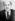 Marcel Dassault (1892-1986), ingénieur et député français, 1955. © Henri Martinie / Roger-Viollet