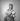 """""""Othello"""" de William Shakespeare, mise en scène Jean Meyer. Jeanne Moreau. Paris, Comédie-Française, janvier 1950. © Studio Lipnitzki/Roger-Viollet"""