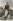 D'après Jean-François Gigoux (1806-1894). Portrait de François-René de Chateaubriand (1768-1848), écrivain et homme politique français. Gravure. © Roger-Viollet