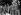 Guerre 1939-1945. Le maréchal Pétain et l'amiral Darlan, passant en revue d'anciens combattants en Savoie. Septembre 1941. © LAPI/Roger-Viollet