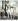 """""""The Martyr of Equality"""". Estampe. Paris, musée Carnavalet.  © Musée Carnavalet/Roger-Viollet"""