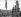 Guerre de Corée (1950-1953). Prise d'armes en présence du lieutenant-colonel John Hopkins, chef du premier bataillon du 5ème régiment de Marine. 21 juin 1951. © US National Archives / Roger-Viollet