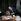 Pierre Bellemare (1929-2018), animateur et producteur d'émissions radiophoniques et télévisuelles. © Roger-Viollet