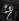 Sophie Daumier (1934-2004), actrice française, dansant avec Vince Taylor (1939-1991), chanteur américain. Paris, Club Saint-Hilaire, 1962. © Noa / Roger-Viollet