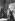 Claude Chappe (1765-1805), ingénieur français, faisant l'expérience du télégraphe aérien de Ménilmontant à Saint-Martin-du-Tertre, devant les commissaires de la Convention, le 12 juillet 1793. Gravure (XIXème siècle). © Jacques Boyer / Roger-Viollet