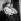 """Jeanne Moreau dans """"Les Caves du Vatican"""" d'André Gide. Paris, Comédie-Française, décembre 1950. © Studio Lipnitzki/Roger-Viollet"""