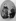 Georges Clemenceau (1841-1929), homme d'Etat français, à l'âge de 16 ans, avec sa soeur et son frère. France, 1857. © Collection Harlingue / Roger-Viollet