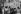 Manifestation féministe en faveur de la contraception et de l'avortement libres. Quartier de la Bastille. Paris, 1973. Photographie de Janine Niepce (1921-2007). © Janine Niepce / Roger-Viollet